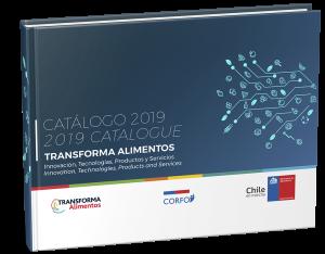 3D Catalogo 2019