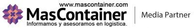 Mas_container