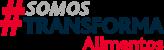 #SomosTransforma