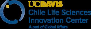 UCDAVIS CHILE